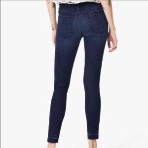 Joe's Jeans Maddelena Skinny Ankle